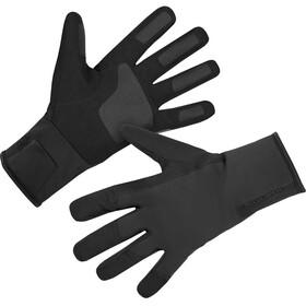 Endura Pro SL Primaloft Gloves Men, black